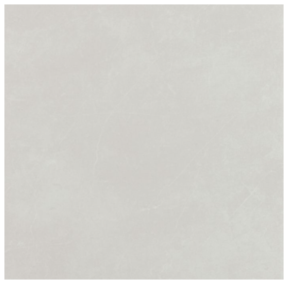 Bianchi Light Grey Tiles 45cm x 45cm