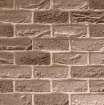 Birch Grey Brick Slips