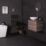 black-600-x-300-anti-slip-tile