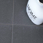 black-fleck-anti-slip-tile