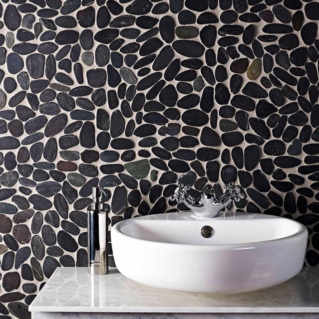 black-forest-pebble-mosaic-tiles