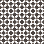 black-star-diamond-pattern-tile