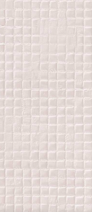 blanc-beige-decor-wall-tiles