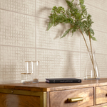 blanc-cream-decor-wall-tiles