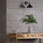 blanc-grey-decor-wall-tiles