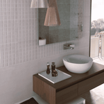bleached-white-square-concrete-effect-anti-slip-tiles