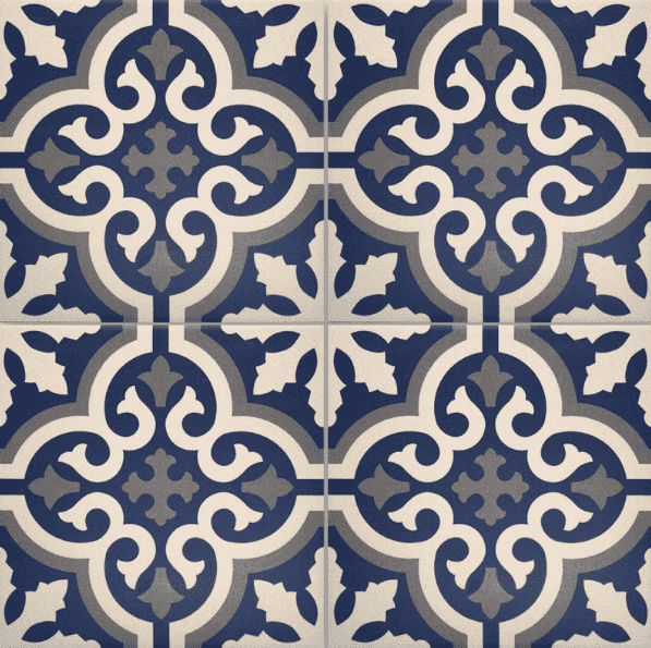 blue-chic-vintage-pattern-tile