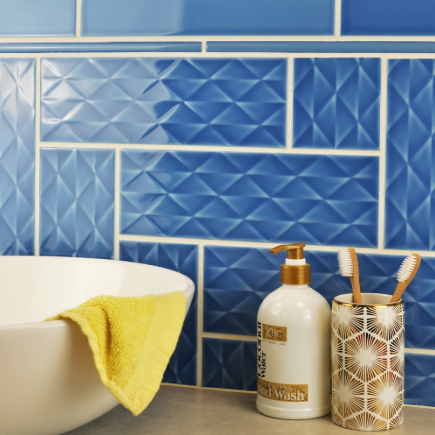 blue-diamond-metro-tiles