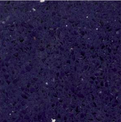 Blue Quartz 40cm x 40cm Floor And Wall Tiles