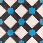 blue-star-patterned-cement-encaustic-tiles