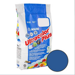 Blue Water Resistant Grout 5Kg