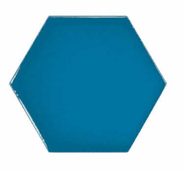 bolt-blue-hexagon-wall-tiles