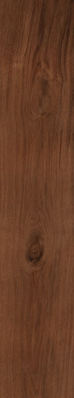 Bolzano Cherry Wood Effect Tile