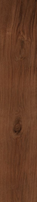 bolzano-cherry-wood-effect-tile