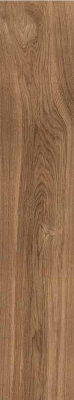 Bolzano Teka Wood Effect Tile