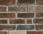 brixton-mixed-brick-slips