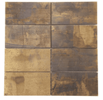 burnt-gold-large-brick-mosaic-tile