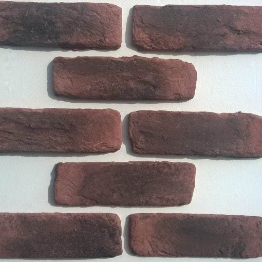 burnt-red-brick-slips