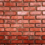 burnt-rustic-red-brick-slips