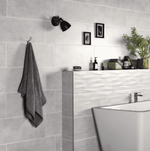 calstone-silver-limestone-effect-tiles