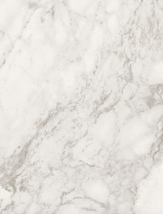 capella-antique-white-polished-marble-effect-tiles