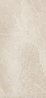 Capella Beige Polished Marble Effect Tiles