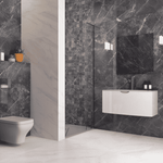 capella-grey-polished-marble-effect-tiles