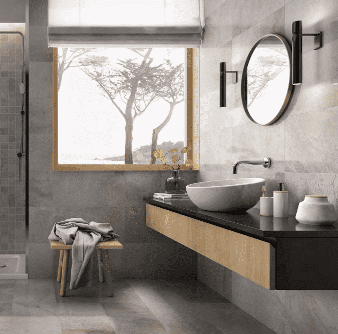 capella-industrial-aged-grey-slate-effect-tiles