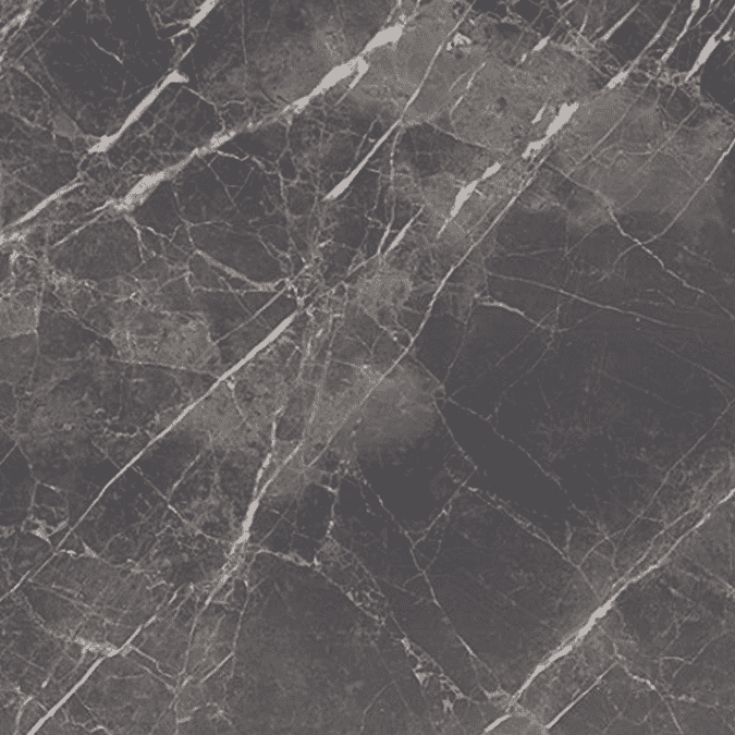 capella-large-grey-matt-75-x-75-marble-effect-tiles