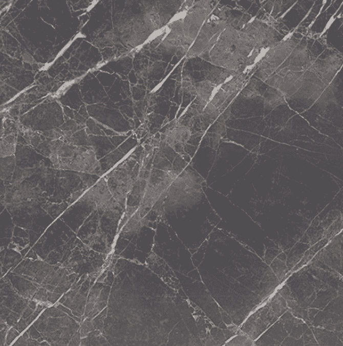 capella-large-grey-polished-75-x-75-marble-effect-tiles