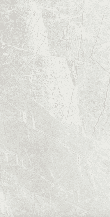 Capella Light Grey Polished Marble Effect Tiles