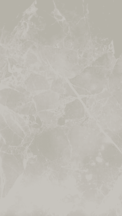 Capella Pearl Grey Polished Marble Effect Tiles