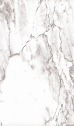 capella-white-deep-vein-matt-marble-effect-tiles
