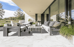 carrara-marble-effect-20mm-exterior-tiles