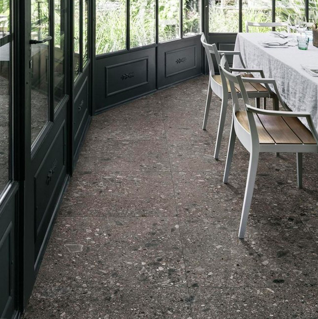ceppo-dark-grey-stone-effect-tiles