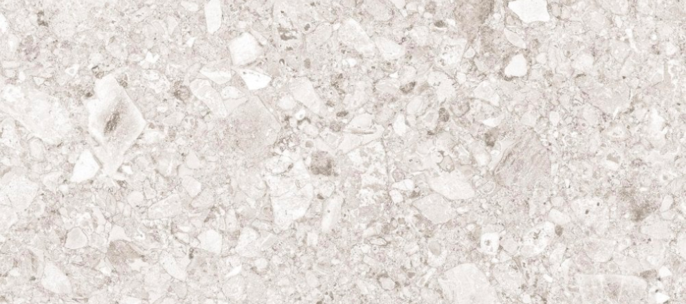 Ceppo Light Grey Stone 120 x 60 Effect Tiles