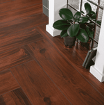 cherry-dark-wood-effect-tiles