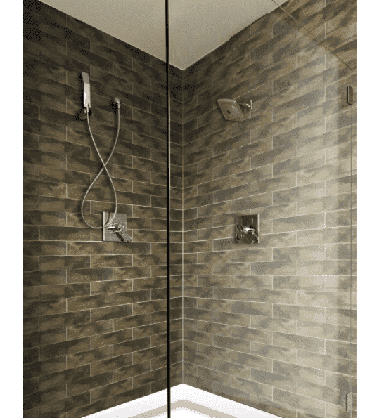 chester-brown-brick-effect-wall-tile