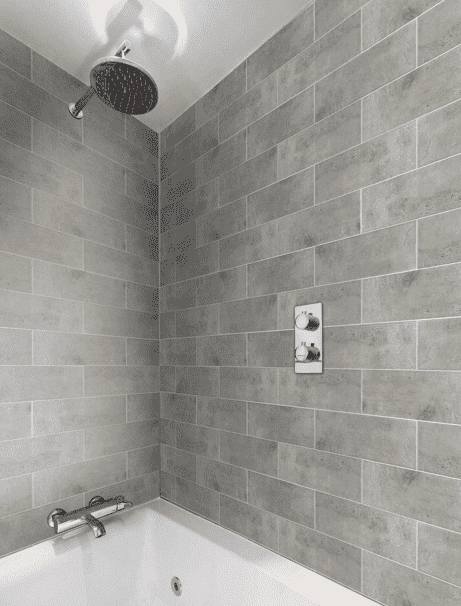 chester-grey-brick-effect-wall-tile