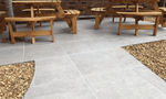 clay-grey-concrete-effect-18mm-exterior-tiles
