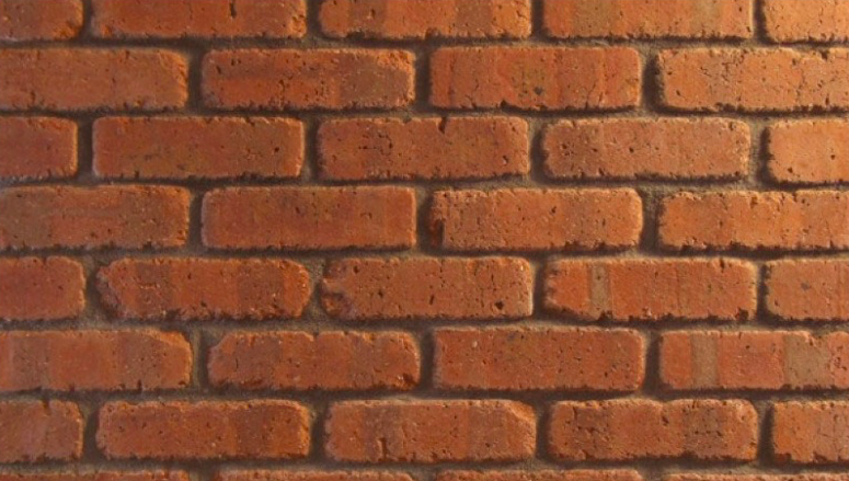 cobble-round-edge-rustic-red-brick-slips