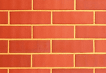 contempo-red-brick-slips