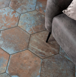copper-blue-hexagon-tiles-1