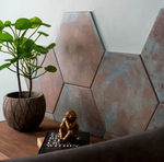 copper-blue-hexagon-tiles-2