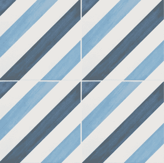 cornwall-blue-patterned-tile