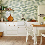 cottage-antique-dark-mint-metro-tiles