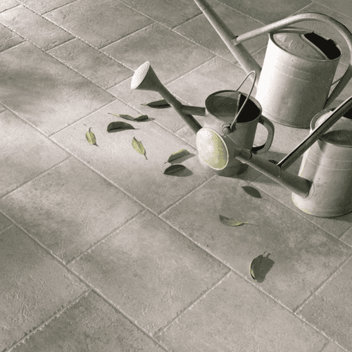 cottage-silver-stone-effect-anti-slip-tiles