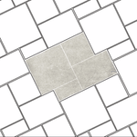 cottage-silver-stone-effect-large-mix-anti-slip-tiles
