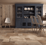 cottage-stone-effect-anti-slip-large-tiles