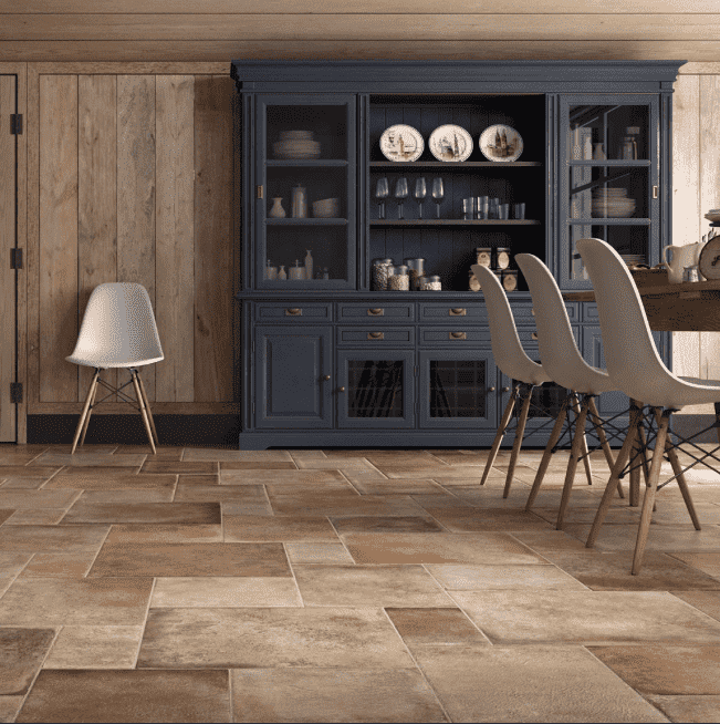 cottage-stone-effect-anti-slip-medium-tiles
